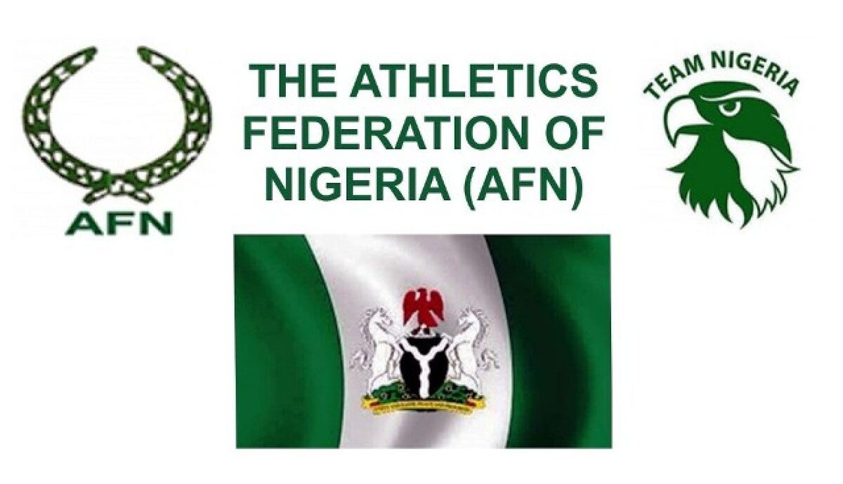 After Olympic Ban of Athletes, AFN Appoints New Head of Anti-Doping Commission